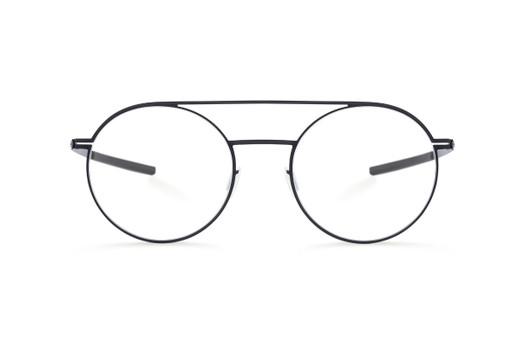 Hansa, ic! Berlin frames, fashionable eyewear, elite frames