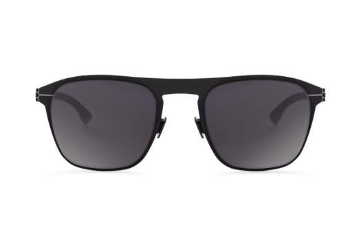 Herzberge, ic! Berlin sunglasses, fashionable sunglasses, shades