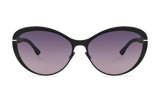 Mauerwerk, ic! Berlin sunglasses, fashionable sunglasses, shades