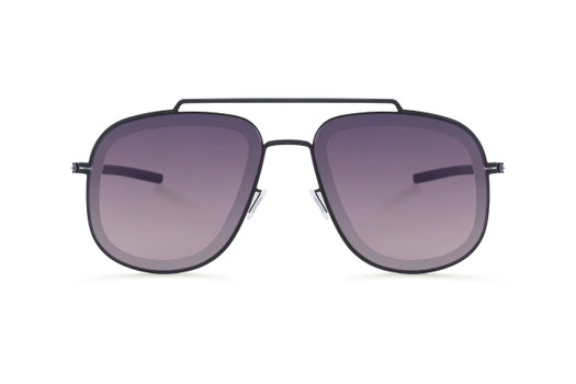 Avus, ic! Berlin sunglasses, fashionable sunglasses, shades