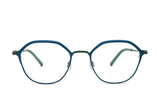 Bevel Dan 20, Bevel Designer Eyewear, elite eyewear, fashionable glasses