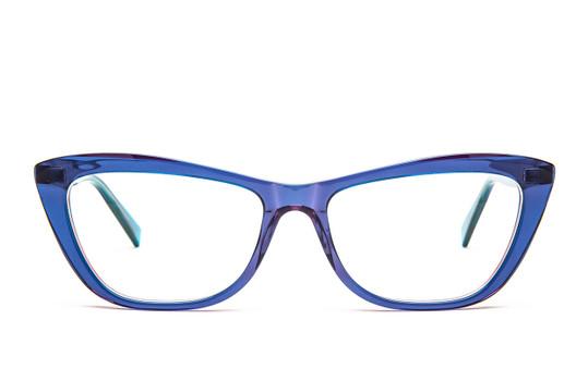 Bevel Evie 20, Bevel Designer Eyewear, elite eyewear, fashionable glasses