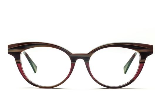 Bevel Farro Isles, Bevel Designer Eyewear, elite eyewear, fashionable glasses