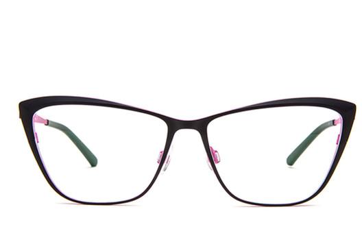 Bevel Nada 20, Bevel Designer Eyewear, elite eyewear, fashionable glasses