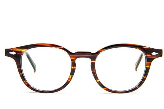 Bevel Salk 20, Bevel Designer Eyewear, elite eyewear, fashionable glasses