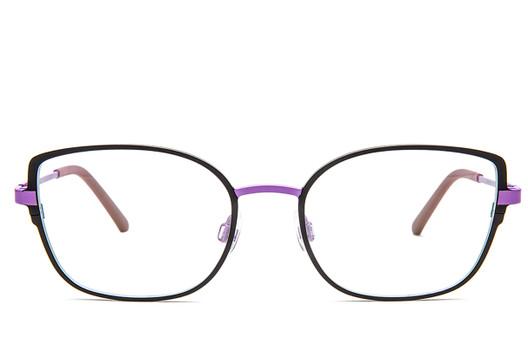 Bevel Sally 20, Bevel Designer Eyewear, elite eyewear, fashionable glasses