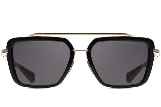 MACH-SEVEN SUN, DITA Designer Eyewear, elite eyewear, fashionable glasses