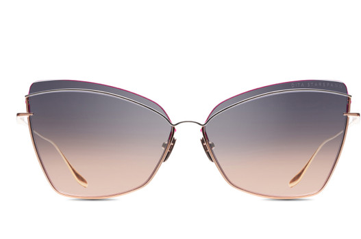 STARSPANN SUN, DITA Designer Eyewear, elite eyewear, fashionable glasses
