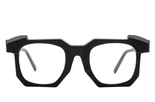 K2, KUBORAUM Designer Eyewear, KUBORAUM Masks, germany eyewear, italian made glasses, elite eyewear, fashionable glasses