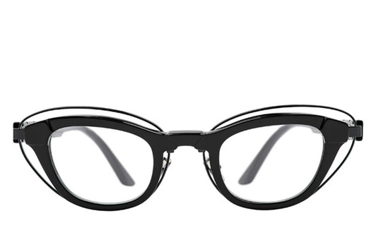 N11, KUBORAUM Designer Eyewear, KUBORAUM Masks, germany eyewear, italian made glasses, elite eyewear, fashionable glasses