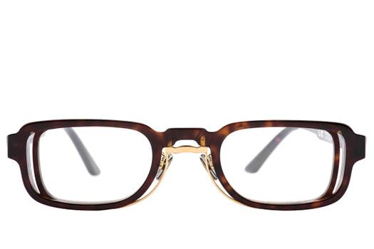 N12, KUBORAUM Designer Eyewear, KUBORAUM Masks, germany eyewear, italian made glasses, elite eyewear, fashionable glasses