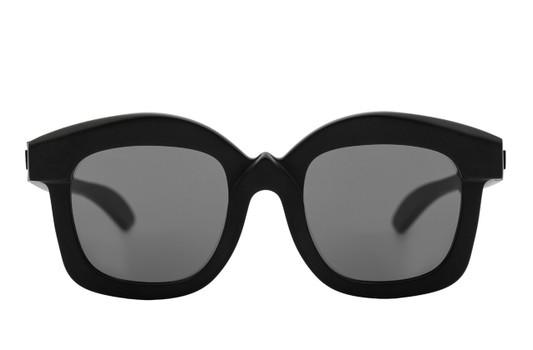 K7 SUN, KUBORAUM sunglasses, KUBORAUM Masks, fashionable sunglasses, shades
