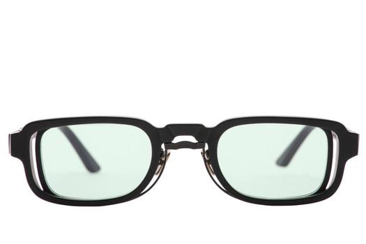 N12 SUN, KUBORAUM sunglasses, KUBORAUM Masks, fashionable sunglasses, shades