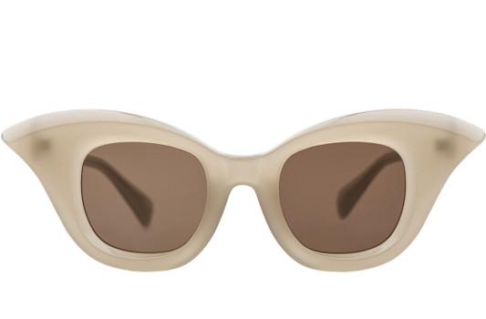 B20 SUN, KUBORAUM sunglasses, KUBORAUM Masks, fashionable sunglasses, shades