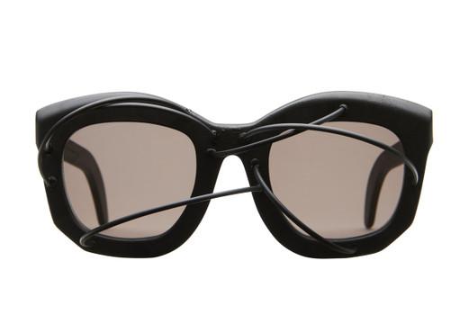 B2 INTERSTELLAR, KUBORAUM sunglasses, KUBORAUM Masks, fashionable sunglasses, shades