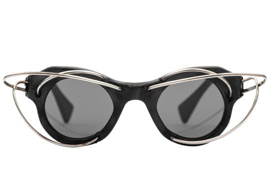L1 INTERSTELLAR, KUBORAUM sunglasses, KUBORAUM Masks, fashionable sunglasses, shades