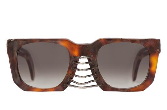 U3 INTERSTELLAR, KUBORAUM sunglasses, KUBORAUM Masks, fashionable sunglasses, shades