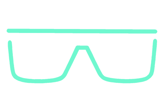 Add Prescription Lenses To Your Frame