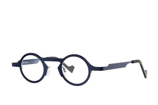 Theo Africa, Theo Designer Eyewear, elite eyewear, fashionable glasses
