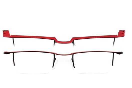 Theo Agria, Theo Designer Eyewear, elite eyewear, fashionable glasses