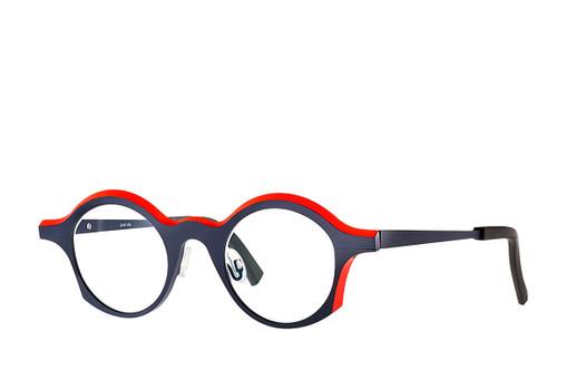 Theo Apollo, Theo Designer Eyewear, elite eyewear, fashionable glasses