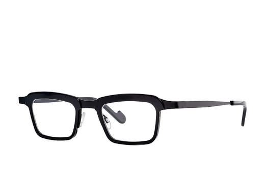 Theo Ernest, Theo Designer Eyewear, elite eyewear, fashionable glasses