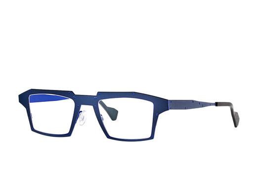 Theo EW WB, Theo Designer Eyewear, elite eyewear, fashionable glasses
