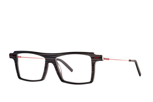 Theo Irpel, Theo Designer Eyewear, elite eyewear, fashionable glasses