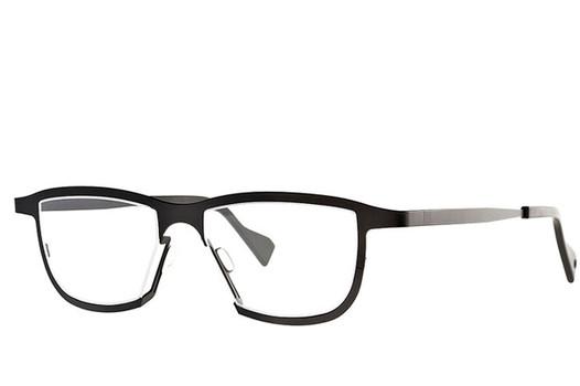 Theo James 5, Theo Designer Eyewear, elite eyewear, fashionable glasses