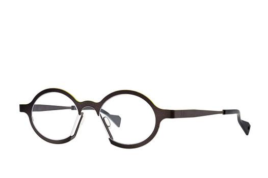 Theo James 6, Theo Designer Eyewear, elite eyewear, fashionable glasses