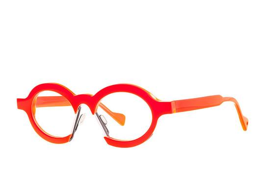 Theo James 16, Theo Designer Eyewear, elite eyewear, fashionable glasses