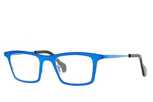 Theo Mille+23, Theo Designer Eyewear, elite eyewear, fashionable glasses