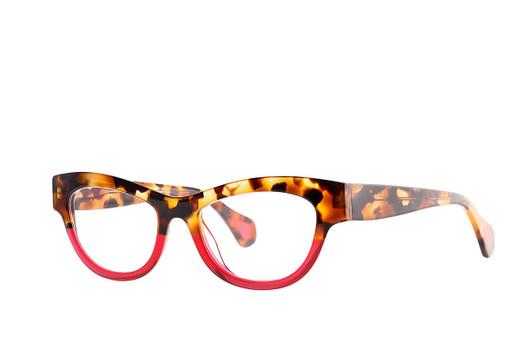 Theo Mille+44, Theo Designer Eyewear, elite eyewear, fashionable glasses