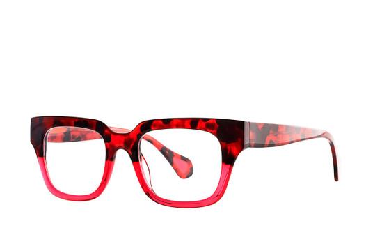 Theo Mille+47, Theo Designer Eyewear, elite eyewear, fashionable glasses