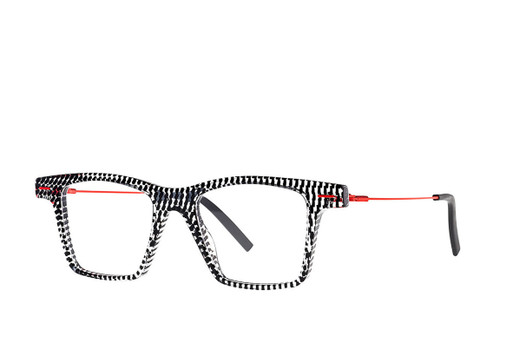 Theo Peruna, Theo Designer Eyewear, elite eyewear, fashionable glasses