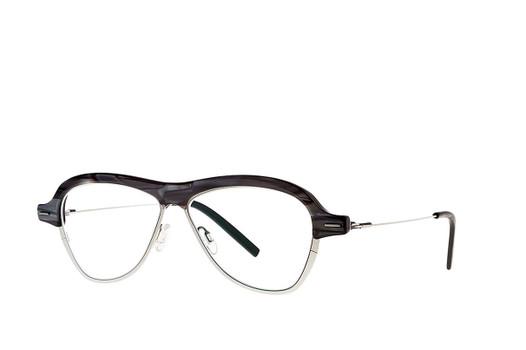 Theo Potet, Theo Designer Eyewear, elite eyewear, fashionable glasses