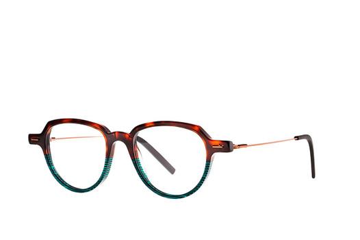 Theo Pyra, Theo Designer Eyewear, elite eyewear, fashionable glasses