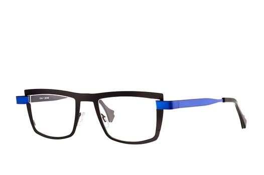 Theo Vekki, Theo Designer Eyewear, elite eyewear, fashionable glasses