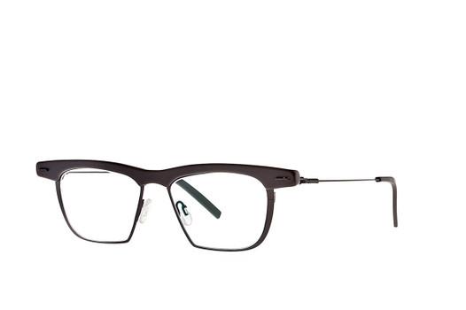 Theo Viazi, Theo Designer Eyewear, elite eyewear, fashionable glasses