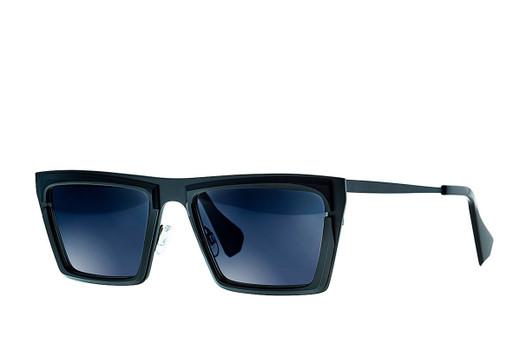 Theo Composite 1957, Theo Designer Eyewear, elite eyewear, fashionable sunglasses