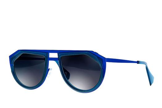 Theo Composite 1958, Theo Designer Eyewear, elite eyewear, fashionable sunglasses
