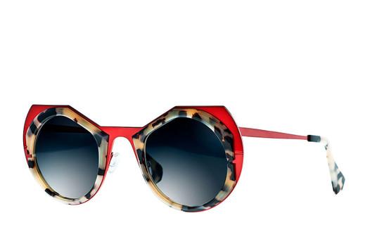 Theo Composite 1962, Theo Designer Eyewear, elite eyewear, fashionable sunglasses