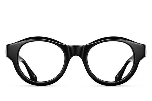 M1021, Matsuda Designer Eyewear, elite eyewear, fashionable glasses