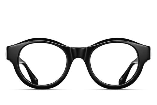 M1021, Matsuda Designer Eyewear, elite eyewear, fashionable glasses