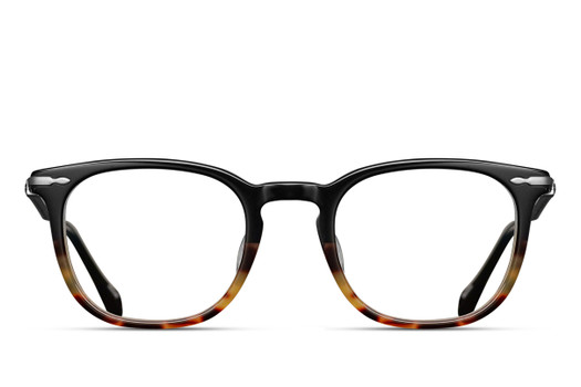 M2047, Matsuda Designer Eyewear, elite eyewear, fashionable glasses