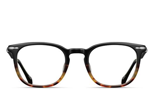 M2047, Matsuda Designer Eyewear, elite eyewear, fashionable glasses