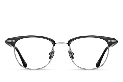 M2048, Matsuda Designer Eyewear, elite eyewear, fashionable glasses