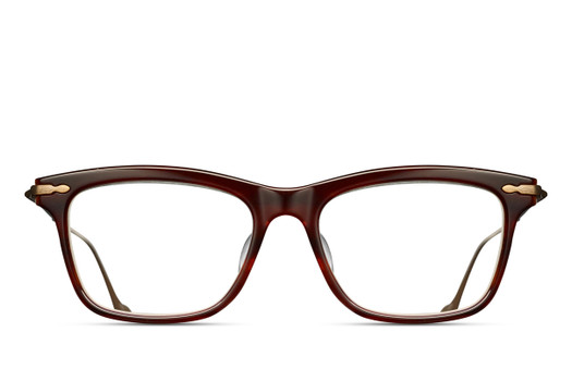 M2049, Matsuda Designer Eyewear, elite eyewear, fashionable glasses