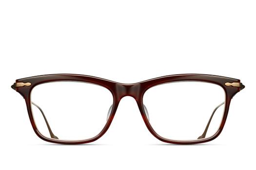 M2049, Matsuda Designer Eyewear, elite eyewear, fashionable glasses
