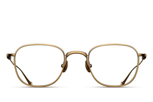 M3090, Matsuda Designer Eyewear, elite eyewear, fashionable glasses